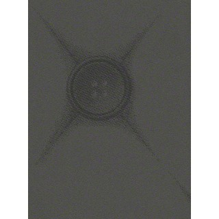 DW224943983 Matrics Wallpaper