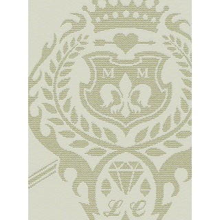 DW224943991 Matrics Wallpaper