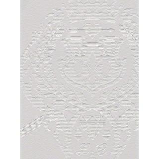 DW224943992 Matrics Wallpaper
