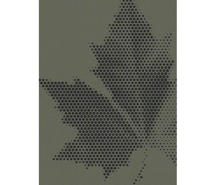 DW224944052 Matrics Wallpaper