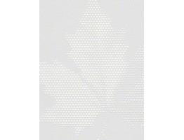 DW224944053 Matrics Wallpaper