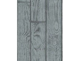 DW224944061 Matrics Wood Wallpaper