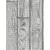 DW224944062 Matrics Wood Wallpaper