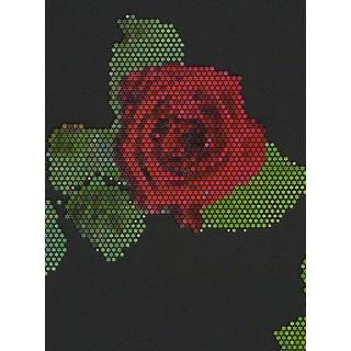DW224944073 Matrics Wallpaper