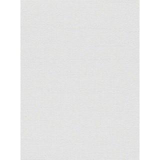 DW224944271 Matrics Wallpaper