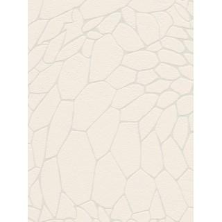 DW882858-29 Daniel Hechter 2 Wallpaper