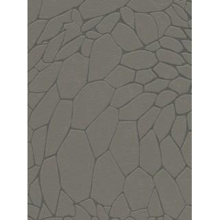 DW882858-36 Daniel Hechter 2 Wallpaper