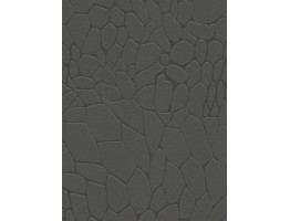 DW882858-43 Daniel Hechter 2 Wallpaper