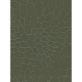 DW882858-50 Daniel Hechter 2 Wallpaper