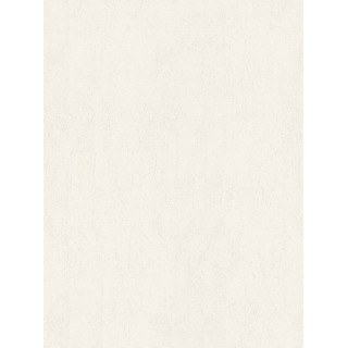 DW882861-16 Daniel Hechter 2 Wallpaper