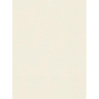 DW882861-23 Daniel Hechter 2 Wallpaper