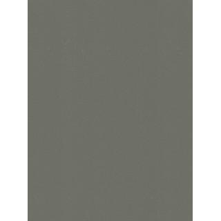 DW882861-30 Daniel Hechter 2 Wallpaper
