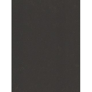 DW882861-47 Daniel Hechter 2 Wallpaper