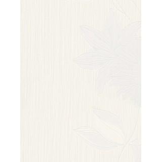 DW889128-24 Daniel Hechter 2 Wallpaper