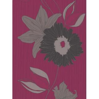 DW889128-55 Daniel Hechter 2 Wallpaper