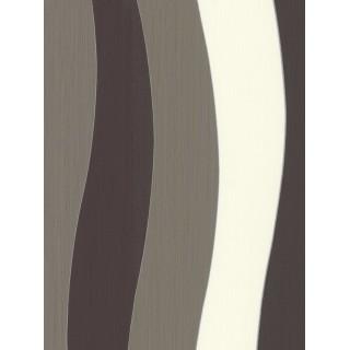 DW889129-47 Daniel Hechter 2 Wallpaper