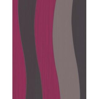 DW889129-54 Daniel Hechter 2 Wallpaper
