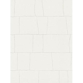 DW889131-11 Daniel Hechter 2 Wallpaper