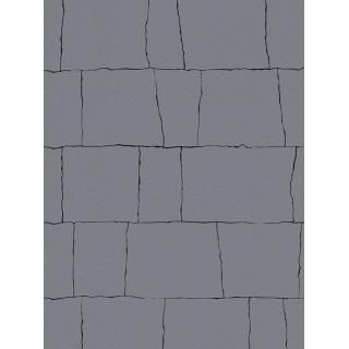 DW889131-42 Daniel Hechter 2 Wallpaper