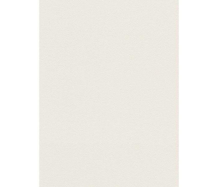 DW889133-33 Daniel Hechter 2 Wallpaper