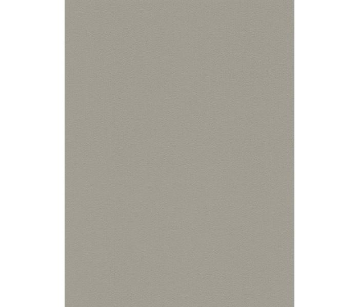 DW889133-40 Daniel Hechter 2 Wallpaper