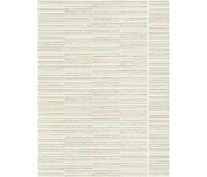 DW234952571 Daniel-Hechter-3 Wallpaper