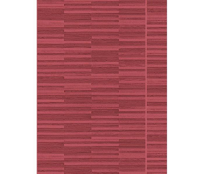 DW234952573 Daniel-Hechter-3 Wallpaper