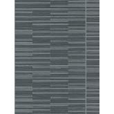 DW234952574 Daniel-Hechter-3 Wallpaper