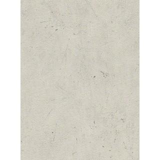 DW234952591 Daniel-Hechter-3 Wallpaper