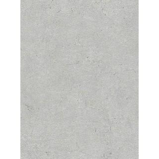 DW234952592 Daniel-Hechter-3 Wallpaper