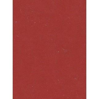 DW234952593 Daniel-Hechter-3 Wallpaper