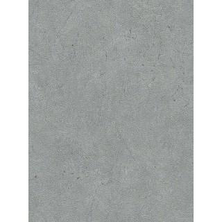 DW234952594 Daniel-Hechter-3 Wallpaper