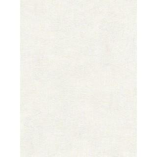 DW234952621 Daniel-Hechter-3 Wallpaper