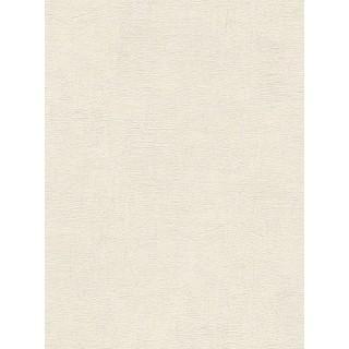 DW234952622 Daniel-Hechter-3 Wallpaper