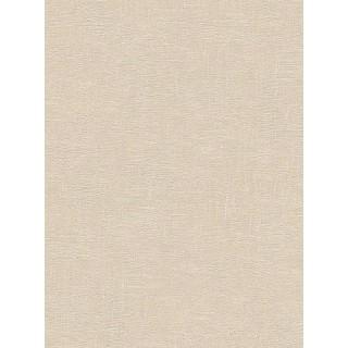 DW234952623 Daniel-Hechter-3 Wallpaper