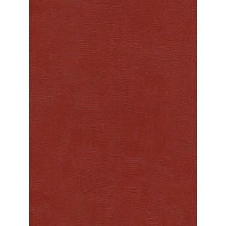 DW234952624 Daniel-Hechter-3 Wallpaper