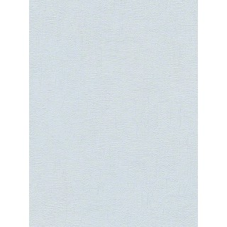 DW234952625 Daniel-Hechter-3 Wallpaper