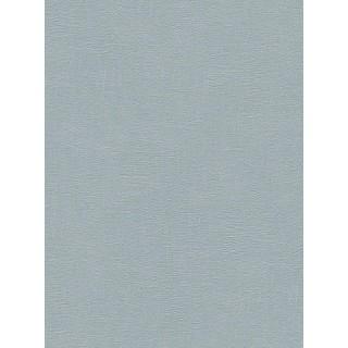 DW234952626 Daniel-Hechter-3 Wallpaper