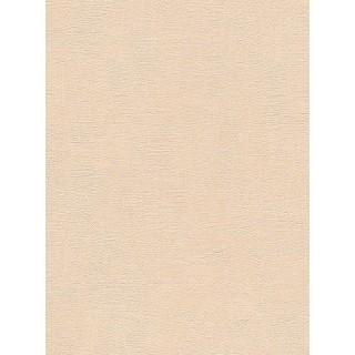 DW234952627 Daniel-Hechter-3 Wallpaper
