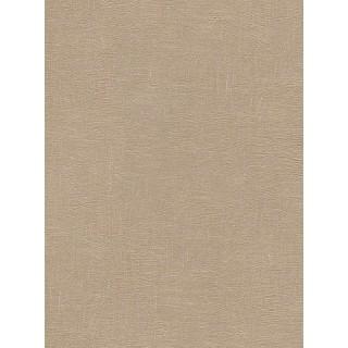 DW234952628 Daniel-Hechter-3 Wallpaper
