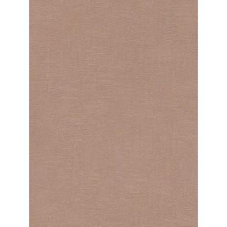 DW234952629 Daniel-Hechter-3 Wallpaper