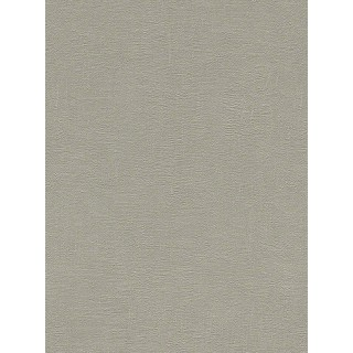 DW234952631 Daniel-Hechter-3 Wallpaper