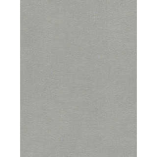 DW234952632 Daniel-Hechter-3 Wallpaper