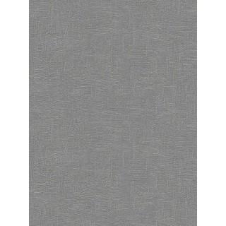 DW234952633 Daniel-Hechter-3 Wallpaper