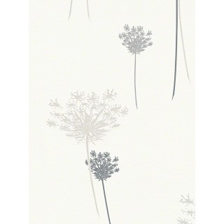 DW234952831 Daniel-Hechter-3 Wallpaper