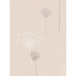 DW234952834 Daniel-Hechter-3 Wallpaper