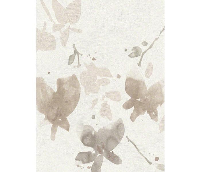 DW234952841 Daniel-Hechter-3 Wallpaper