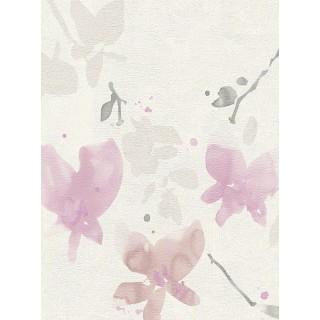 DW234952843 Daniel-Hechter-3 Wallpaper
