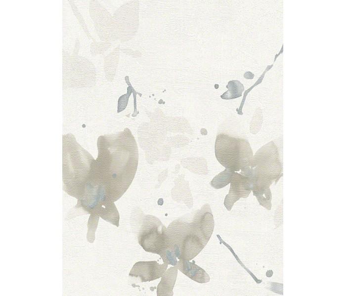 DW234952844 Daniel-Hechter-3 Wallpaper