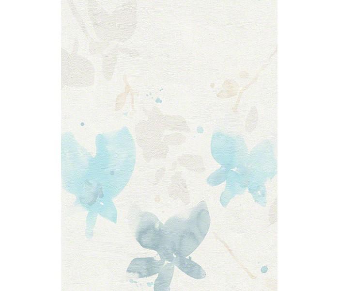 DW234952845 Daniel-Hechter-3 Wallpaper